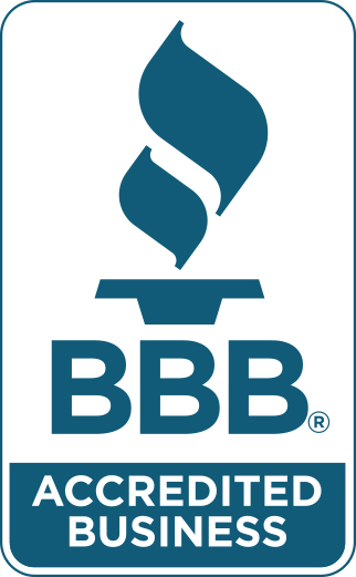 Brown Street Atuo Craft BBB Accredited